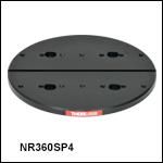 NR360SP4
