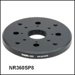NR360SP8