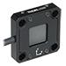 S440C Thermal Sensor
