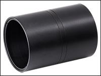 SM3T1 Lens Tube Coupler