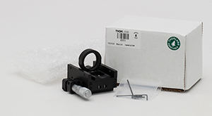 CT1 SmartPack Packaging