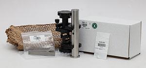 RS99 SmartPack Packaging
