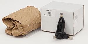 T12XYZ SmartPack Packaging
