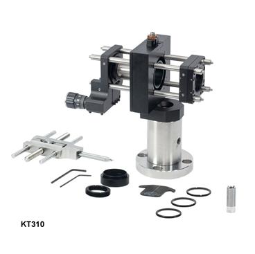 KMT110 Parts