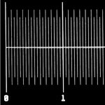 Stage Micrometer