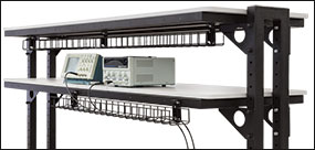 TFC series cable racks