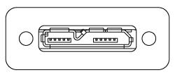 USB Type Micro B