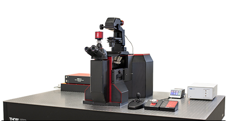 Veneto Microscope