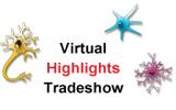 Virtual Tradeshow Home