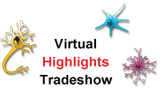Virtual Tradeshow Link