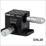 GNL20