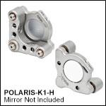 Polaris-K1-H