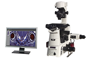 EnVista Whole-Slide-Scanning Microscope
