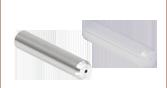 Sc Pc Fiber Connectors Single Mode