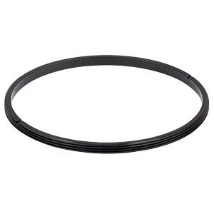 SM2RR - SM2 Retaining Ring for  Ø2in Lens Tubes and Mounts