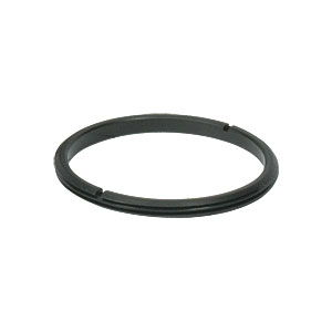 SM1RR - SM1 Retaining Ring for  Ø1in Lens Tubes and Mounts