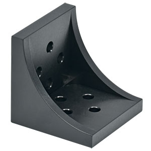 MT402 - Right-Angle Bracket for MT Series Translation Stages