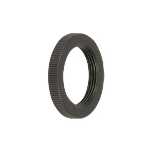 SM05NT - SM05 (0.535in-40) Locking Ring, 0.75in Outer Diameter