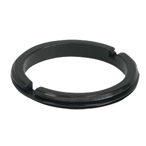SM05RR - SM05 Retaining Ring for  Ø1/2in Lens Tubes and Mounts