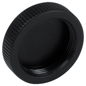 SM05CP1 - Internally SM05-Threaded End Cap