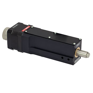 DRV013 - 25 mm Trapezoidal Stepper Motor Drive