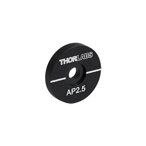 AP2.5 - Ø2.5 mm Alignment Tool