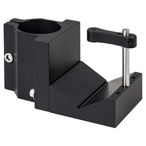 C1502 - Post V-Clamp Mount, One PM4 Clamping Arm Included