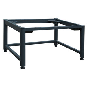 SDH90120 - 3' x 4' (900 mm x 1200 mm) Frame, Heavy-Duty Passive Isolators