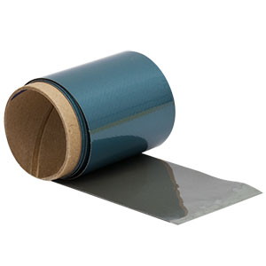TCDT2 - Thermally Conductive Double-Sided Tape, 2in x 24in  (50.8 mm x 610 mm)