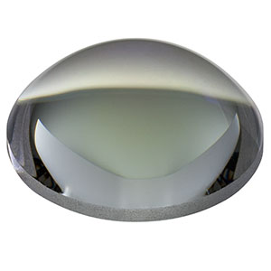 ACL2018-B - Aspheric Condenser Lens, AR-Coated 650-1050 nm, Ø20 mm, f=18 mm