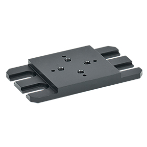 MT401 - MT-Series Base Plate