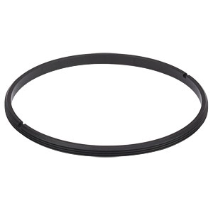 SM45RR - SM45 Retaining Ring for Ø45 mm Lens Mounts
