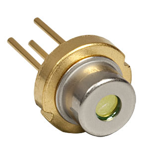 DL5146-101S - 405 nm, 40 mW, Ø5.6 mm, B Pin Code Laser Diode