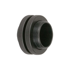 SM05T2 - SM05 (0.535in-40) Coupler, External Threads