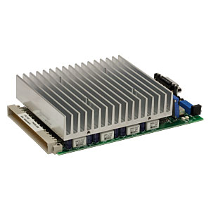 ITC133 - OEM Laser Diode and Temperature Controller, ±3 A / 18 W