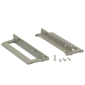 PRO8000-R42 - 19 in. Rack Mounting Kit for PRO8000-4