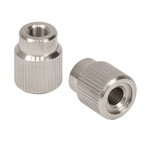 F3ESK1 - Removable Adjuster Knob, M3 x 0.20