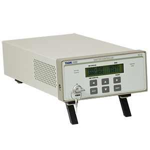 SC10 - Optical Beam Shutter Controller