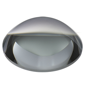 ACL4532U-A - Aspheric Condenser Lens, Ø45 mm, f=32.1 mm, NA=0.60, ARC: 350-700 nm