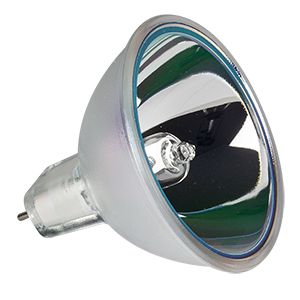 OSL2B - 3200 K Replacement Bulb for OSL2, 1000 Hour Lifetime