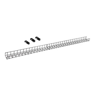 TFC200 - Nexus Cable Tray, 2.0 m (6.56') Long
