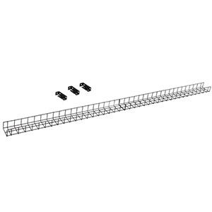 TFC250 - Nexus Cable Tray, 2.5 m (8.2') Long