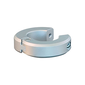 PSY322 - Hinged Locking Clamp for Ø1.5in Posts