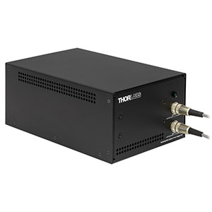 GPS011-EC - 1D or 2D Galvo System Linear Power Supply, 230 VAC