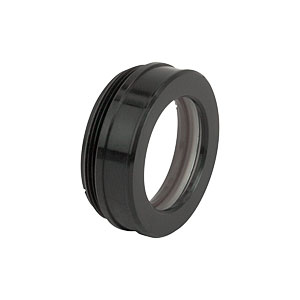 MVL6X075L - 0.75X Magnifying Lens Attachment for 6.5X Zoom Lens