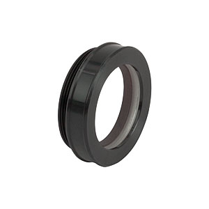 MVL12X075L - 0.75X Magnifying Lens Attachment for 12X Zoom Lens