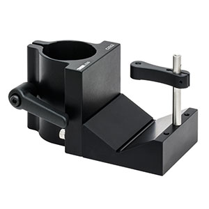 C1512 - Post V-Clamp Mount, One PM4 Clamping Arm Included
