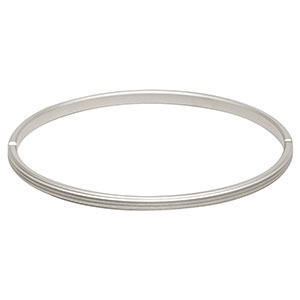 POLARIS-SM2RR - Stainless Steel SM2 (2.035in-40) Threaded Retaining Ring