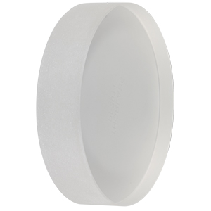 PF2011 - Ø2in (50.8 mm) Zerodur<sup>®</sup> Mirror Blank