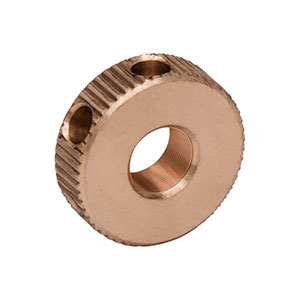 LN19120 - 3/16in-120 Lock Nut
